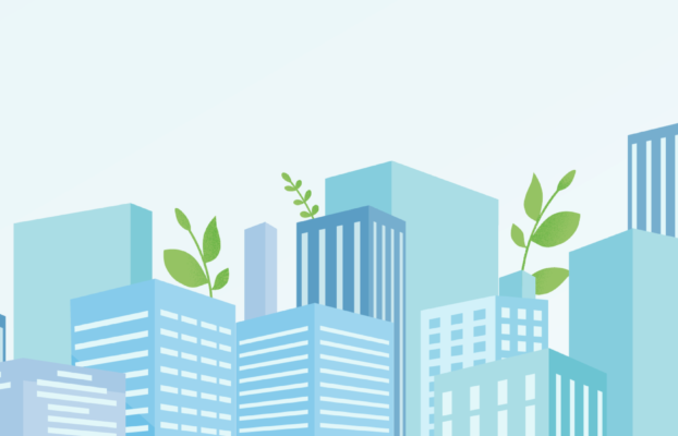 Toronto's Parity wants to build a greener future
