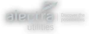 Alectrca Utilities | Discover the Possibilities