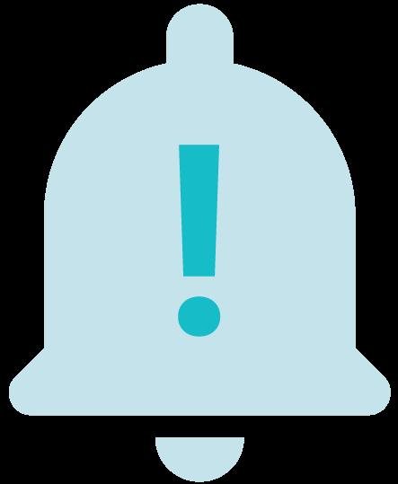 Alerts Program