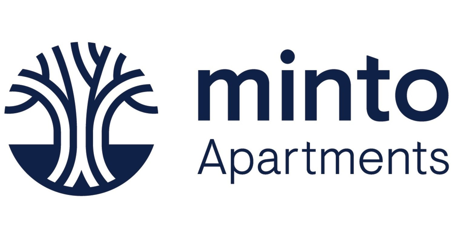 Minto Group Announces Pilot with Parity in Downtown Toronto