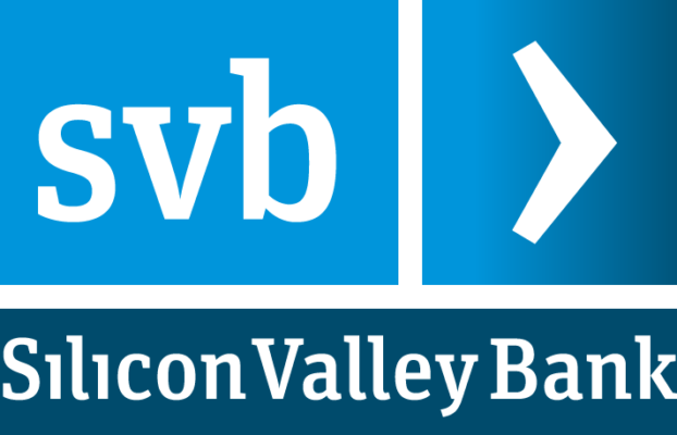 Parity Receives $1.25 Million from Silicon Valley Bank