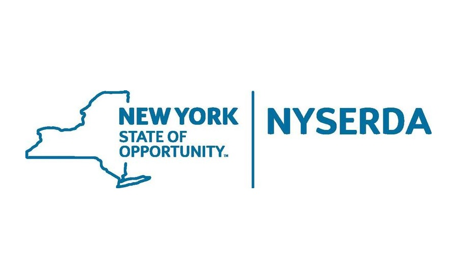 Parity an Approved Vendor for NYSERDA's Real-Time Energy Management Program
