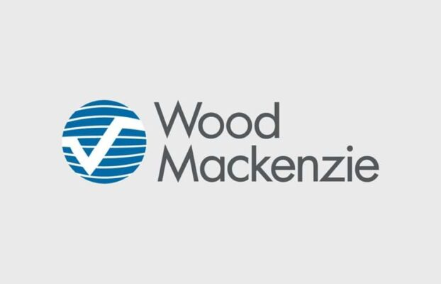 """Wood Mackenzie names Parity a """"Cleantech Startup to Watch"""""""