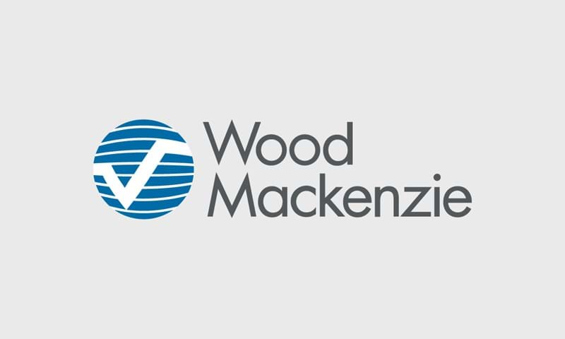 "Wood Mackenzie names Parity a ""Cleantech Startup to Watch"""