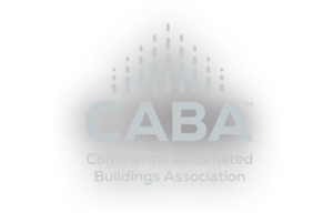 The Continental Automated Buildings Association | CABA